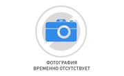 Визовый центр Уфа-Виза